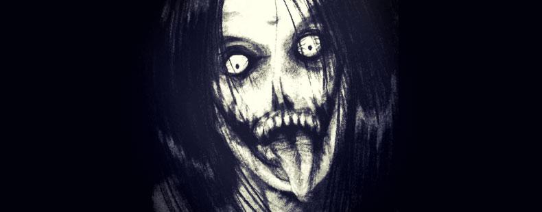 image of Jeff the Killer