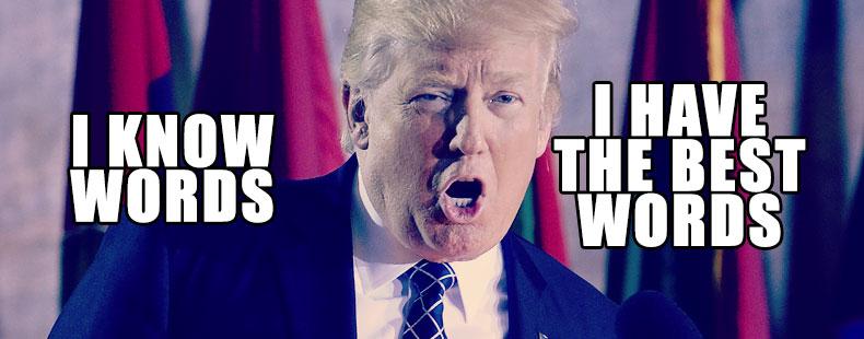 image of Trumpism