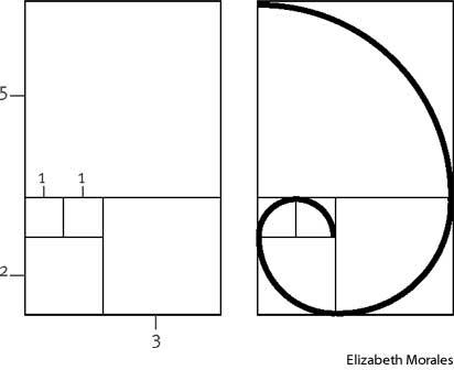 fibonacci sequence define fibonacci sequence at