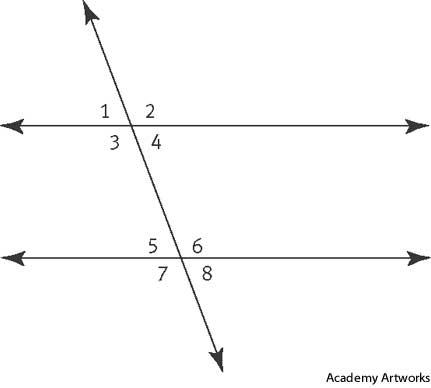 Interior Angle Define Interior Angle At