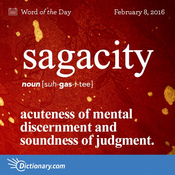 My  Define My at Dictionarycom