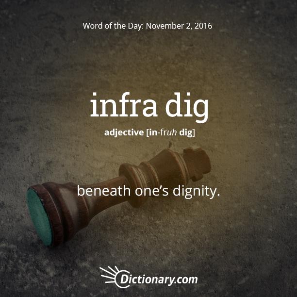 Language  Define Language at Dictionarycom